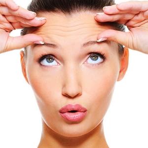 botox clinica estética en málaga