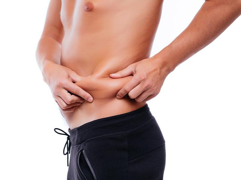 Que es la lipoescultura ultrasónica